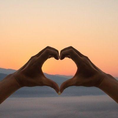 Healing_the_heart_retreat_-_website